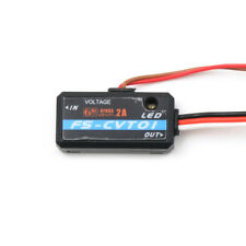 Flysky 2.4G FS-AVT01 Voltage Sensor Telemetry Data Module For FS-iA6B iA10 IBUS