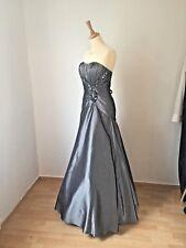 Kleid Silberhochzeit Günstig Kaufen Ebay