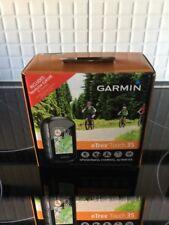 Garmin eTrex Touch 35 Recreational Handheld GPS - Black