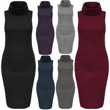 Unbranded Regular Machine Washable Casual Dresses for Women