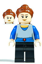 NEW LEGO Padme Naberrie FROM SET 7961 STAR WARS EPISODE 1 (SW0324)