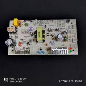220V input wine cooler control board FX-108-2 brand new 15.9V output