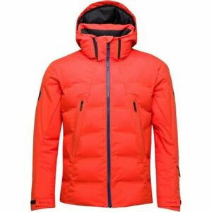 Rossignol Men's Depart Ski Jacket