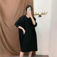 2021 new ISSEY MIYAKE pleated long dress
