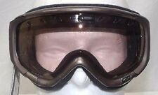 Smith Phase New Women's Ski Goggles #568269