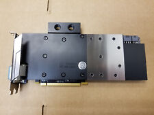MSI Radeon R9 290 GAMING 4G & EKWB Full Cover GPU Copper Water Block
