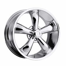 "4 New 20"" Wheels Rims for Acura TL ILX MDX RDX TLX INTEGRA NSX TSX RSX S - 301"