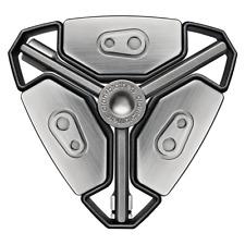 Universal Multi-tools CrankBrothers Y-12