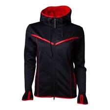 ASSASSIN'S CREED Odyssey Technical Dark Hoodie Extra Large Black/Red