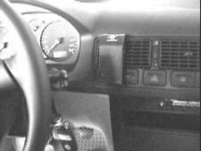 Supporti per navigatori da auto per VW
