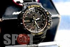 "Casio G-Shock ""Sky Cockpit"" Atomic Multiband 6 Men's Watch GW-A1030A-1A"