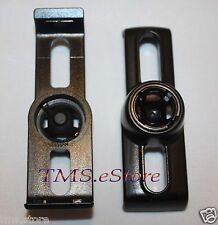 OEM Genuine Authentic Garmin NUVI 1450 LM 1490 LMT GPS Cradle/Bracket/Clip Mount