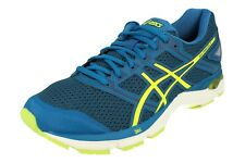 Asics Gel-Phoenix 8 Mens Running Trainers T6F2N Sneakers Shoes 4907