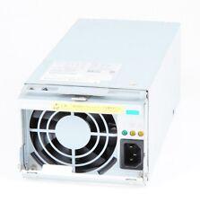 Fujitsu 450 Watt Hot Swap Power Supply - 250 / 450 / 850 / 1500 - CA05958-1010