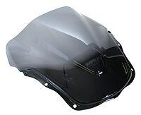 Honda Blackbird CBR1100XX MRA Double Bubble Screen UK Supplier & Warranty (NEW)
