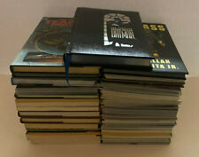 Graphic Novels ~ Hc | Tpb ~ Marvel,Dc,Dark Horse ~ Buy 2 or More & $Ave 15%-25%