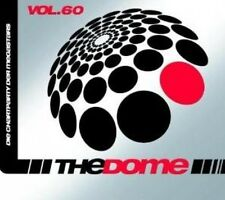 The Dome Vol.60 - CD - NEU