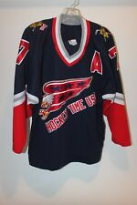 NEW Hockey Jersey - Adult Small - CCM  (# 7)