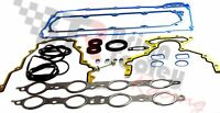 Brian Tooley Racing Gen 4 LS Complete Gasket Kit BTR LS3 LS7 4.8 5.3 6.0