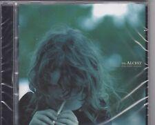 """Alcest """" Souvenirs D'Un Autre Monde """" Album CD New Sealed"""