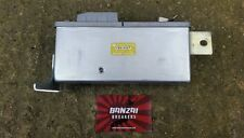 Nissan 300ZX FAIRLADY Z32 Twin Turbo VG 30 DETT ABS ECU