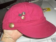 b6b4480470b American Eagle Outfitters Women s Hat
