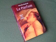 Le parfum     Patrick Suskind