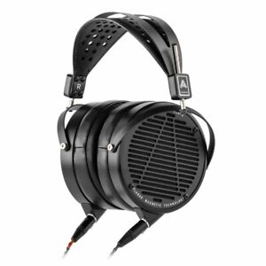 Audeze LCD-X Over Ear Open Back Headphone New 2021 Version Creator Package with