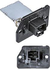 A/C Resistor Santech Industries MT18066