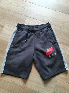 Mens nike shorts size small