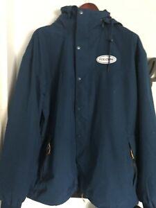 Volcom Longo Gor-Tex Snowboard Jacket