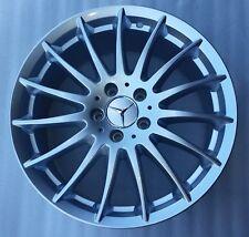 "18"" Wheel for 2000 2001 2002 2003 2004 2005 2006 Mercedes CL Class  #98199"