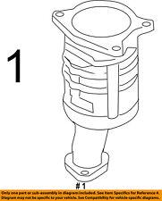 FORD OEM-Catalytic Converter BT4Z5E212C