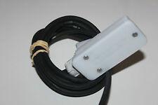 Somfy SM2000 Sonnefühler für SM2000 m. Schiebeschalter für Automatik Neu