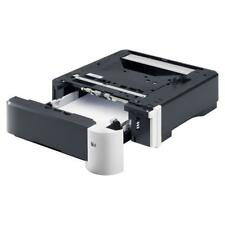 Kyocera Papierkassette PF-320 für FS-2100 FS-4100 FS-4300