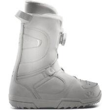 Chaussures de neige pour Femme, pointure 38.5