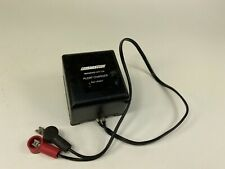 Power Sonic Psc-12500-F Float Charger