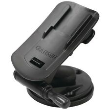 GARMIN 010-11031-00 Approach,Colorado,Oregon & Dakota Marine/Boat Mount