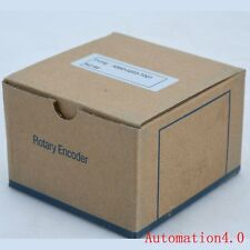 1PC NEW IN BOX Fanuc A860-0203-T001 One year warranty A8600203T001