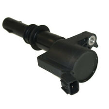 Direct Ignition Coil Master Pro 2-50082, for Ford 150 2004-2008. Brand New