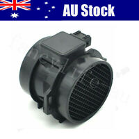 MAF Mass Air Flow Meter Sensor Fit Land Rover Defender Discovery Freelander 2.5L