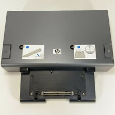Hp Compaq Advanced Laptop Notebook Docking Station Hstnn-Ix02