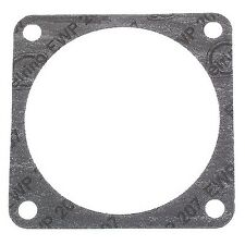 For Mercedes W124 R129 W140 Throttle Body Housing Gasket