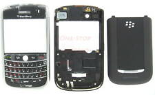 Verizon Original RIM BlackBerry 9630 Tour Housing Case
