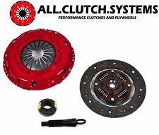 ACS Stage 1 Clutch Kit for 10-11 Kia Soul 12-14 Rio 12-14 Hyundai Accent 1.6L-L4