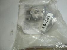 Poulan 71345 Husqvarna 530071345 Chainsaw Carburetor Kit for 2200, 2750, 2775