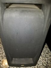 JVC SP-SMX77 Satellite & Subwoofer System Used Pristine Condition No Manual