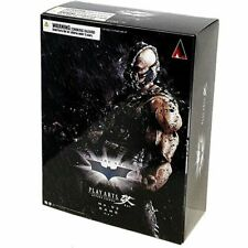 DC Universe Batman and bane 3.75/'/' Figure the dark knight rises 2013 TOYS FW244