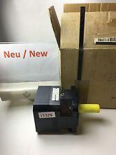 Nuovo Gart Pl-115-05 O Pl11505 Cambio Cambio Per Servo