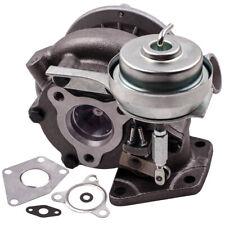 Turbolader für Mazda 6 MPV 2.0 Di 89 kW 121 PS 100 kW 136 PS VJ32 J25S LW